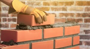 xây thô là gì